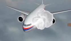 نوع هواپیما اوکراین