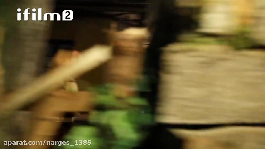 سریال پایتخت ( فصل 2) قسمت 268