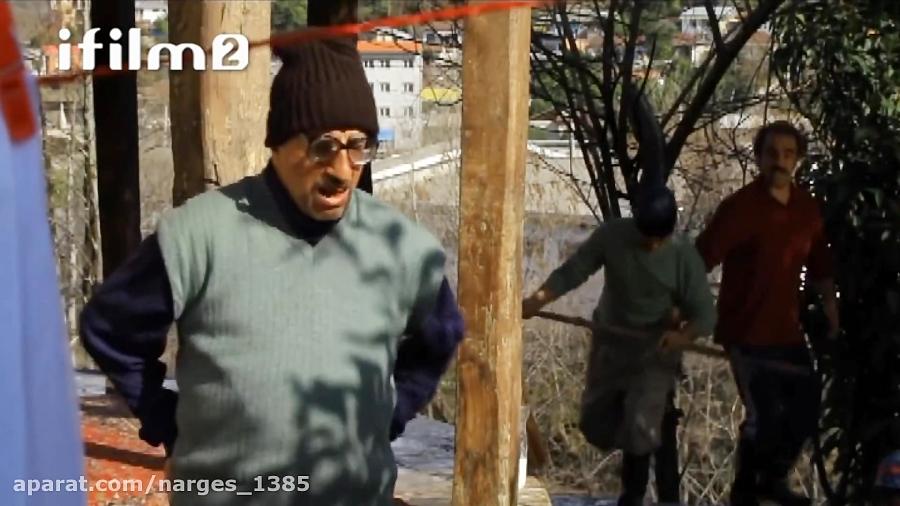 سریال پایتخت ( فصل 2) قسمت 466