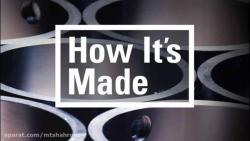 مستند چگونه ساخته می شود فصل 27 قسمت 3