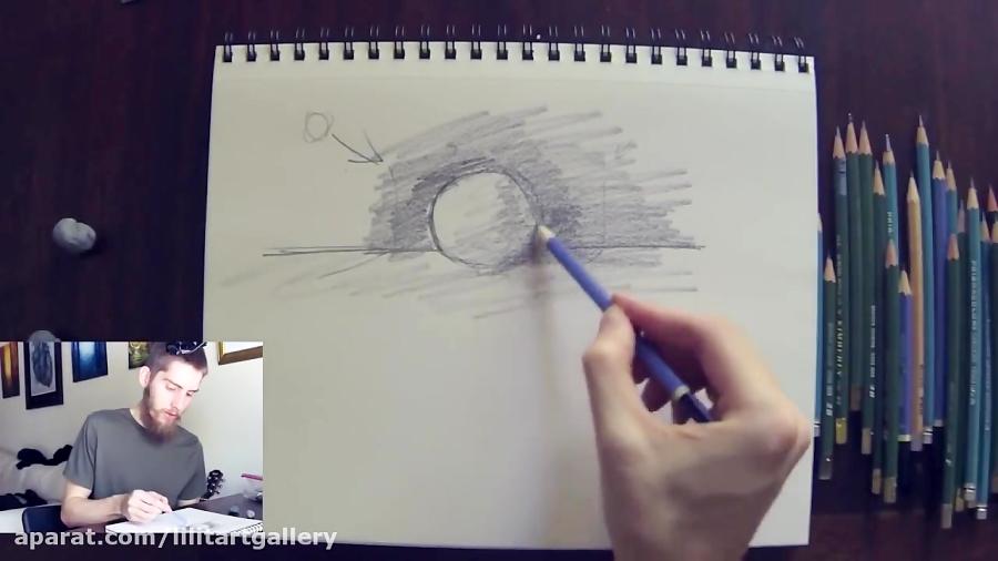 آموزش بازبینی لبهها برای ارائه طراحی واقع بینانه – درس ۱۱