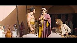 تریلر فیلم Aladdin 2(2018)