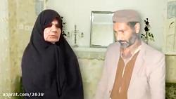 خاطرات شهیدان ابوطالب، داوود ، محمد رضا شفیعی زاده