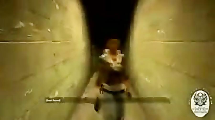 گیمپلی بازی Half Life 2