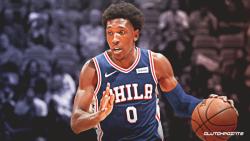 بهترین بازیکن هفته کنفرانس شرق جاش ریچاردسون | NBA2020