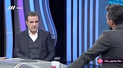 فوتبال برتر 98 - آخرین وضعیت انتقال آنتونی استوکس به پرسپولیس