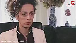 زندان برای زنان فریب خورده بخاطر درآمد میلیونی مسیح علینژاد !