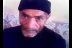 سخنرانی حاج آقا احمدی امام جمعه سابق مهربان درسال1382-درمهربان