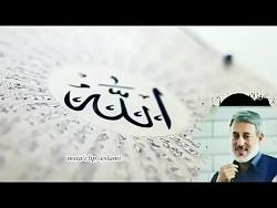 فیلم مذهبی
