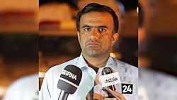 سوء مدیریت هایی که باعث سیل بلوچستان شد