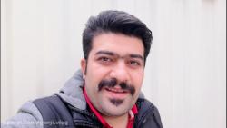 رفیقی که رفیق نباشد رفیق نیست!!!!