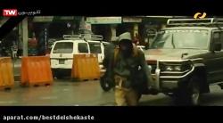 فیلم سینمایی اورست فتح بی پایان  دوبله فارسی