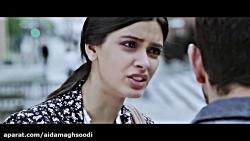 سکانسی از فیلم هندی کوکتل بابازی سیف علی خان