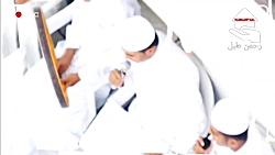 shaikh_amini