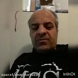 دکتر ظریف وزیرامورخارجه لطفا برنامه ها را درست کنید
