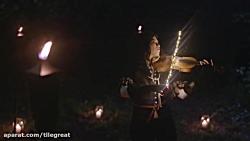 موسیقی متن the Witcher 3