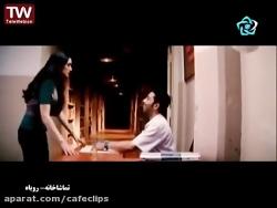 فیلم سینمایی هندی روباه - با دوبله فارسی