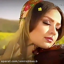 کلیپ بختیاری بی نظیر - وااای حسودل مالمون
