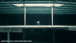 موزیک ویدیوی جدید بی تی اس به نام Black Swan دومین نفرمممم!! آپا نپاااااک :