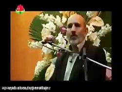 بهترین مرکز زالودرمانی شمال تهران09125935349 0