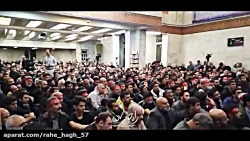 دعوت عراق برای بیرون کردن داعشی ها