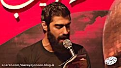 محمود عیدانیان - دوست دارم هر کسی که میاد - بسیارزیبا