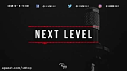 Next Level_ - Freestyle Trap Beat Free Rap...