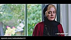 قسمت 22 مانکن   سریال مانکن قسمت بیست و دوم  دانلود ( کامل )