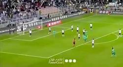 کانال هواداری تراکتور تبریز