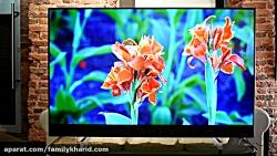 تلویزیون فیلیپس 55PUS8804