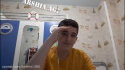 Arshia ag7