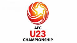 خلاصه بازی امید امارات 1 - امید ازبکستان 5 | مقدماتی المپیک 2020