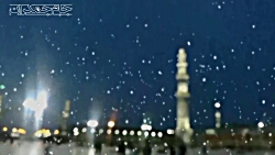 کلیپ عاشقانه  با آهنگ برف ...