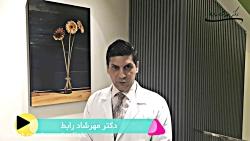 ویتیلیگو | درمان ویتیلیگو قسمت اول