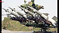 دلیل ترس آمریکا از حمله نکردن به ایران فاش شد