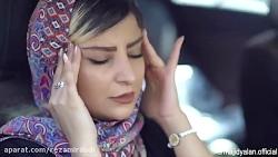 کلیپ طنز از محمد امین کریم پور این قسمت: تفاوت مسافرت الآن با قدیم