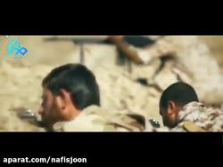 سپاه قدس | رزمندگان بدون مرز