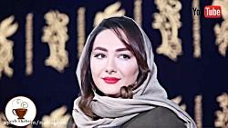 سوتی هانیه توسلی و انتشار عکس خصوصی اش
