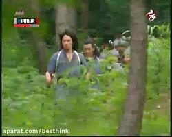 سریال سرزمین آهن ( جومونگ 3 ) قسمت 24