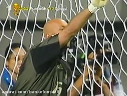 خلاصه بازی افتتاحیه جام جهانی ۲۰۰۲ بین سنگال و فرانسه