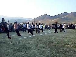 روستای یزدکان