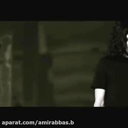 موزیک ویدیو احساسی - آهنگ رپ احساسی