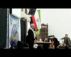 کانال رسمی استاد حسن عباسی