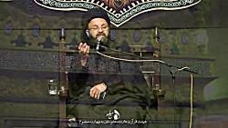 سخنرانی - شهید حججی خوب ...
