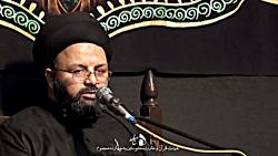سخنرانی - اسلام آمریکای...