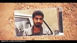 سخنان و خاطره سردار شهید قاسم سلیمانی از عملیات کربلای 5