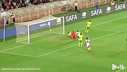 معرفی کشور سنگال - جام ج...