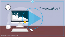 آدرس IP چیست؟ آدرسی از نوع مجازی - قسمت اول نتورک پلاس