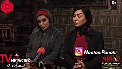 فساد در سینمای ایران - افشاگری بی سابقه در سینمای ایران با ذکر نام!!!