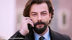 سریال ترکی سوگند(قسم) قسمت 168 با زیرنویس فارسی
